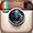 IAmRonSparks on Instagram