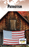 Current Controversies: Patriotism