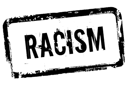Pseudoscience and Racism